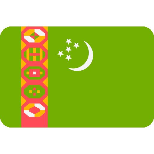 tk-flag